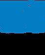 KCI_Technologies_Standard.png
