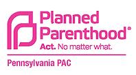 PA PAC Logo.png