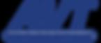 AVT_Logo_2013_Blue_Web_840x360_Trans.png