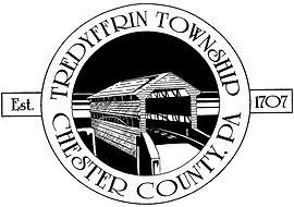 Tredyffrin Township.jpg