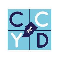 CCYD-1080x1080.jpg