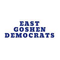 East-Goshen-Dems-1080x1080.jpg