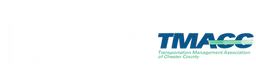 Temporary_Logo_01.png