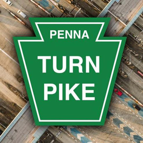 PA Turnpike Closed between Fort Washington and Norristown Interchanges