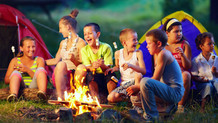 Local Camp Offerings