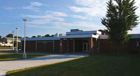 exterior school.png