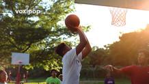 Phoenixville Area Positive Alternatives (PAPA) Summer Basketball League Registrations