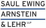 Saul Ewing.jpg