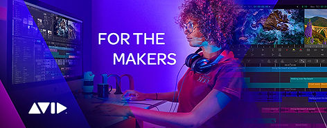 Media Composer 2019.5 web banner_A-660x2