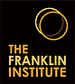 the franklin institute.png