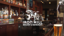 Showcase - Iron Hill Brewery