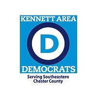 Kennett-Area-Dems-1080x1080.jpg