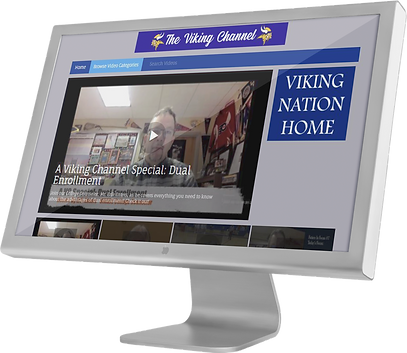 Viking Channel Mockup No Shadow.png