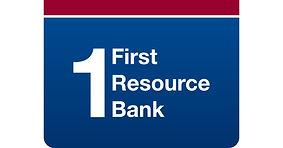 First Resource Bank.jpg