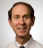 Dr. Mark Levine, Commissioner of the Vermont Department of Health, to speak at the Annual Fall Meeting on Monday, October 26, 2020 beginning at 5:00pm.