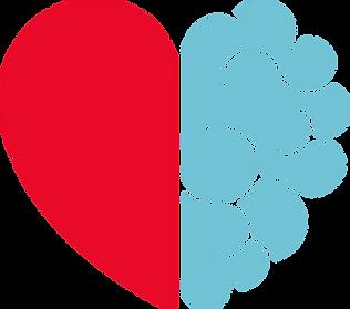corazon conexion color.png