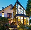 property investing.jpg