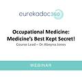 Occupational Medicine.png