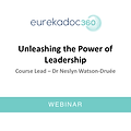 Unleashing the Power of Leadership .png