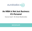 An MBA is not just business.png