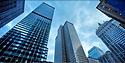 Man con course skyscraper image (eventbr
