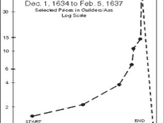 Xmas, 2017 and Bitcoin.