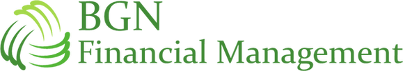 HIGRESBGN Financial Management Logo.png