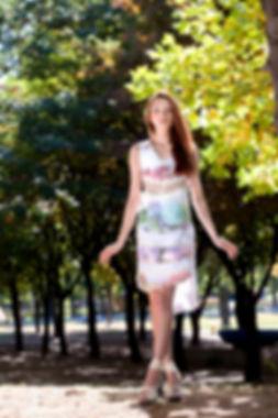Alice Hong's Portfolio
