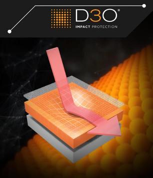 d3o-impact-technology-tab-PDP-Tablet.jpg