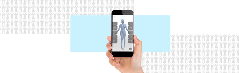3D body scanner banner copy.jpg