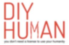 DIY Logo White.jpg