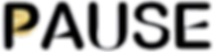 pause png logo.png