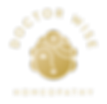 DW_Logo_Digital.png