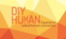 DIY Human CARD LOGO.jpg