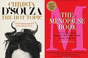 menopause-books-main.jpg