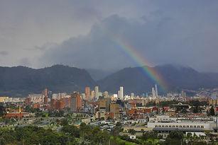 Bogota 2017-07-25 JVD (96)-min.JPG