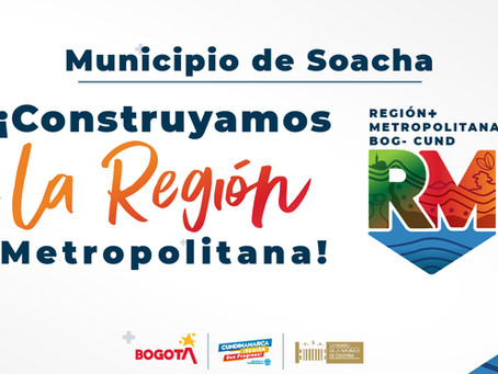 Se aplaza audiencia pública de Región Metropolitana en el municipio de Soacha