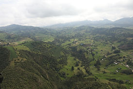 Bogotá 2018-10-19 JVD (93)-min.JPG