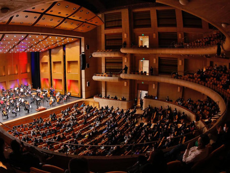 Nace la Filarmónica Prejuvenil Bogotá-Cundinamarca