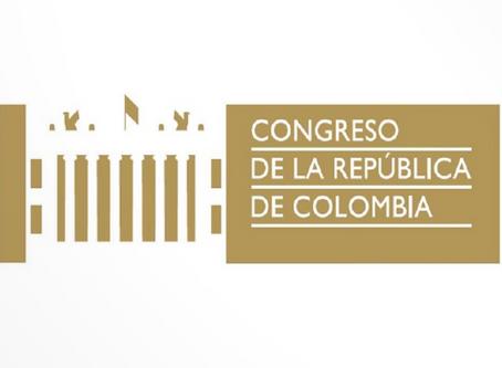 Comunicado: Primer borrador de estructura de la Ley Orgánica que regulará la Región Metropolitana