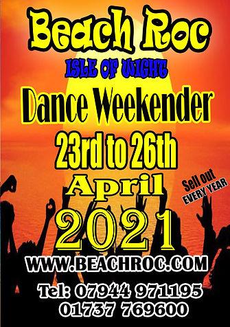 BEACHROC 2021 leaflet front copy.jpg