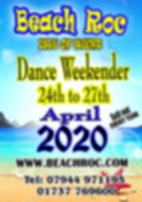 BEACHROC 2020 leaflet front.jpg