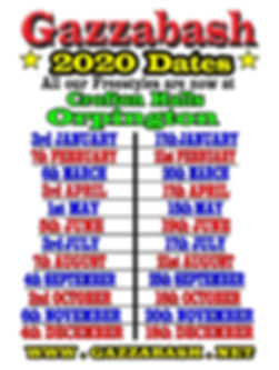 bb 2020 GAZZABASH BACK DATE PAGE_edited-