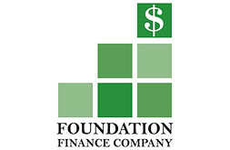 PR_FoundationFinance_360x235_72ppi_CMYK.