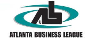 atlanta-business-league-logo.jpg