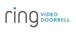 Ring-Logo_edited.jpg