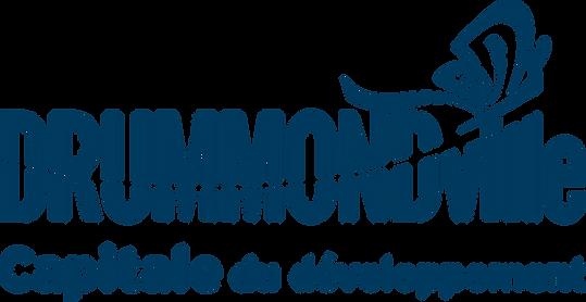 Ville Drummondville_logo corpo.png