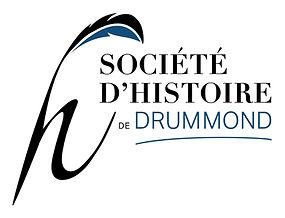 Logo-SHD-2018_elargi.jpg