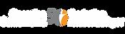 OCH 50 Logo.png