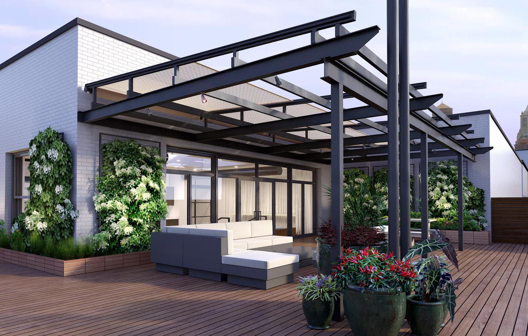 A penthouse_HDRI_03.jpg